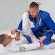 Kids Lutador Brazilian Jiu Jitsu Gi - Lifestyle