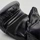 Mitt Type Bag Gloves - Detail 1