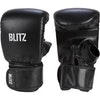 Mitt Type Bag Gloves