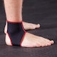 Neoprene Ankle Support - Lifestyle
