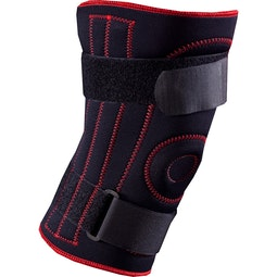 Neoprene Knee Support With Brace