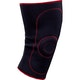Neoprene Knee Support Without Brace
