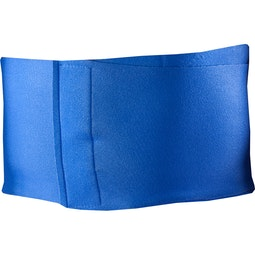 Neoprene Lumbar / Back Support