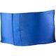 Neoprene Lumbar / Back Support