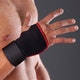Neoprene Wrist With Hand Support - Lifestyle