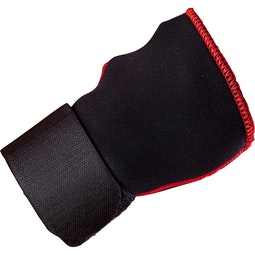 Neoprene Wrist With Hand Support