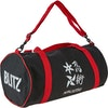 Ninja Martial Arts Drum Bag