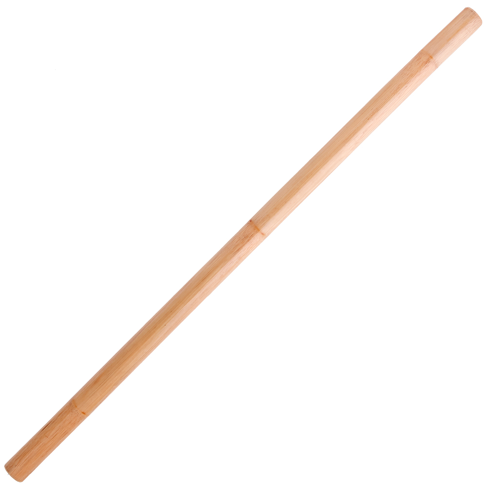 Image of Blitz Plain Escrima Stick