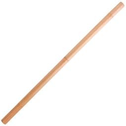Plain Escrima Stick