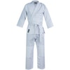 Polycotton Lightweight 10oz Judo Suit - 300g