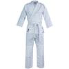 Polycotton Lightweight 10oz Judo Suit - 300g
