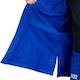 Polycotton Master Heavyweight Judo Suit in Blue - Detail 5