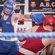 Pro Boxing Semi Face Head Guard - Lifestyle