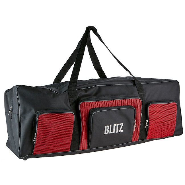 Blitz Pro Coach Super Bag