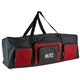 Pro Coach Super Bag
