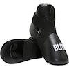 Pro Semi Contact Foot Protector