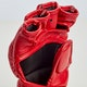 Blitz Raptor MMA Gloves - Detail 2