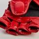 Blitz Raptor MMA Gloves - Detail 3