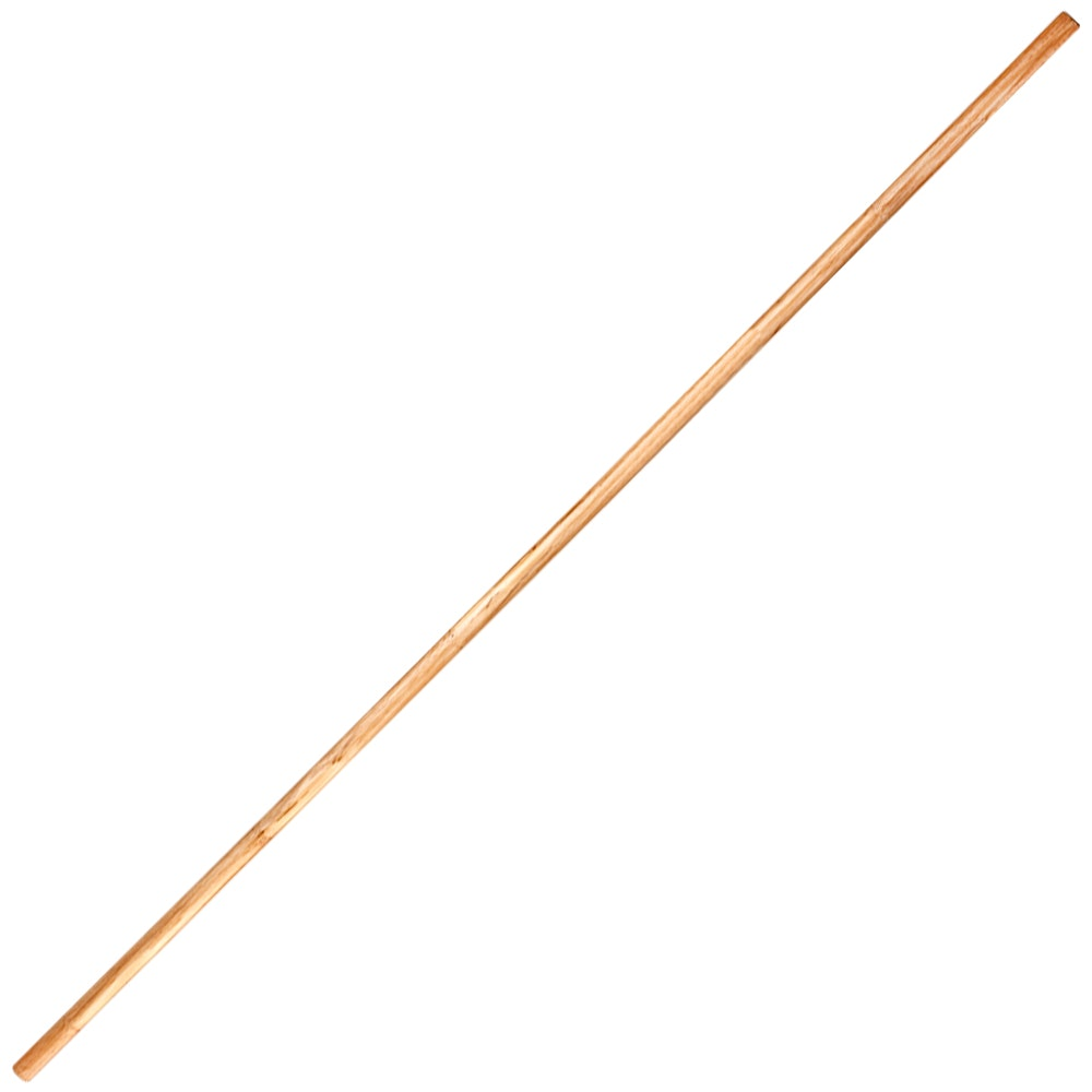 Rattan Bo Staff Without Skin
