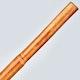 Rattan Escrima Stick - Detail 1