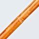 Rattan Escrima Stick - Detail 2