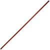 Red Oak Bo Staff
