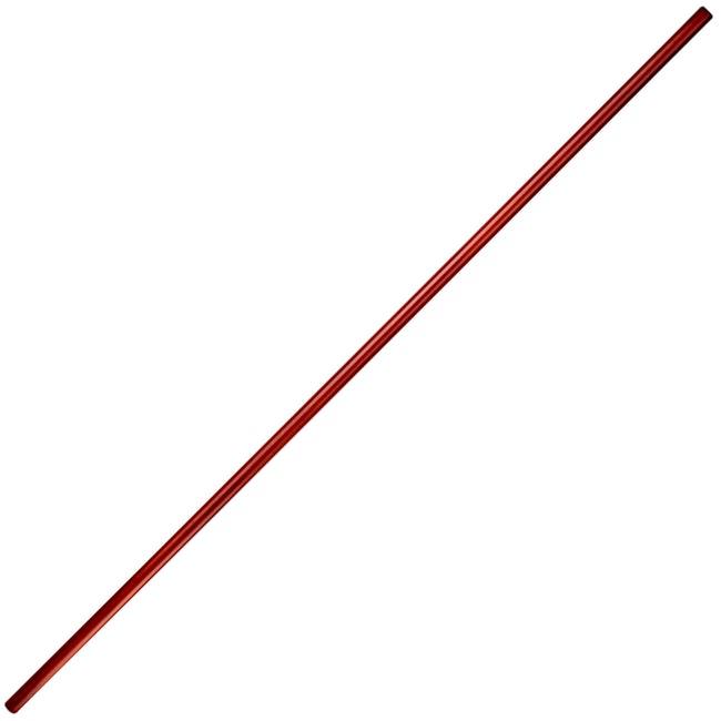 Blitz Red Oak Bo Staff