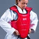 Reversible Block Body Armour - Lifestyle