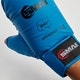 SMAI WKF Approved Gloves With Thumb - Detail 2