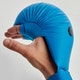 SMAI WKF Approved Mitts Without Thumb - Detail 4