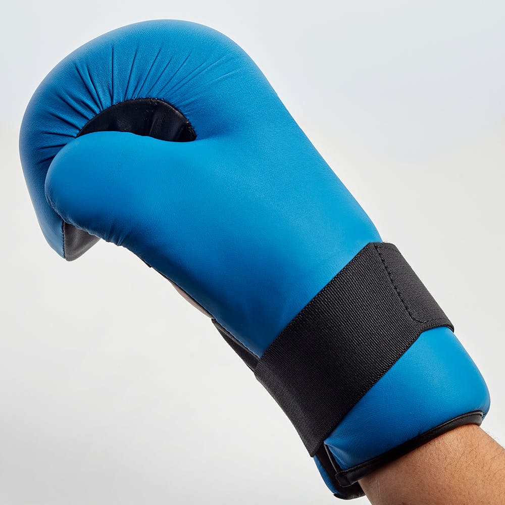 Details about  /Semicontact Gloves Semi Contact Gloves white