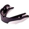 Shock Doctor Gum Shield V1.5 - Black / White