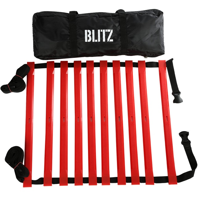 Blitz Speed Agility Ladder