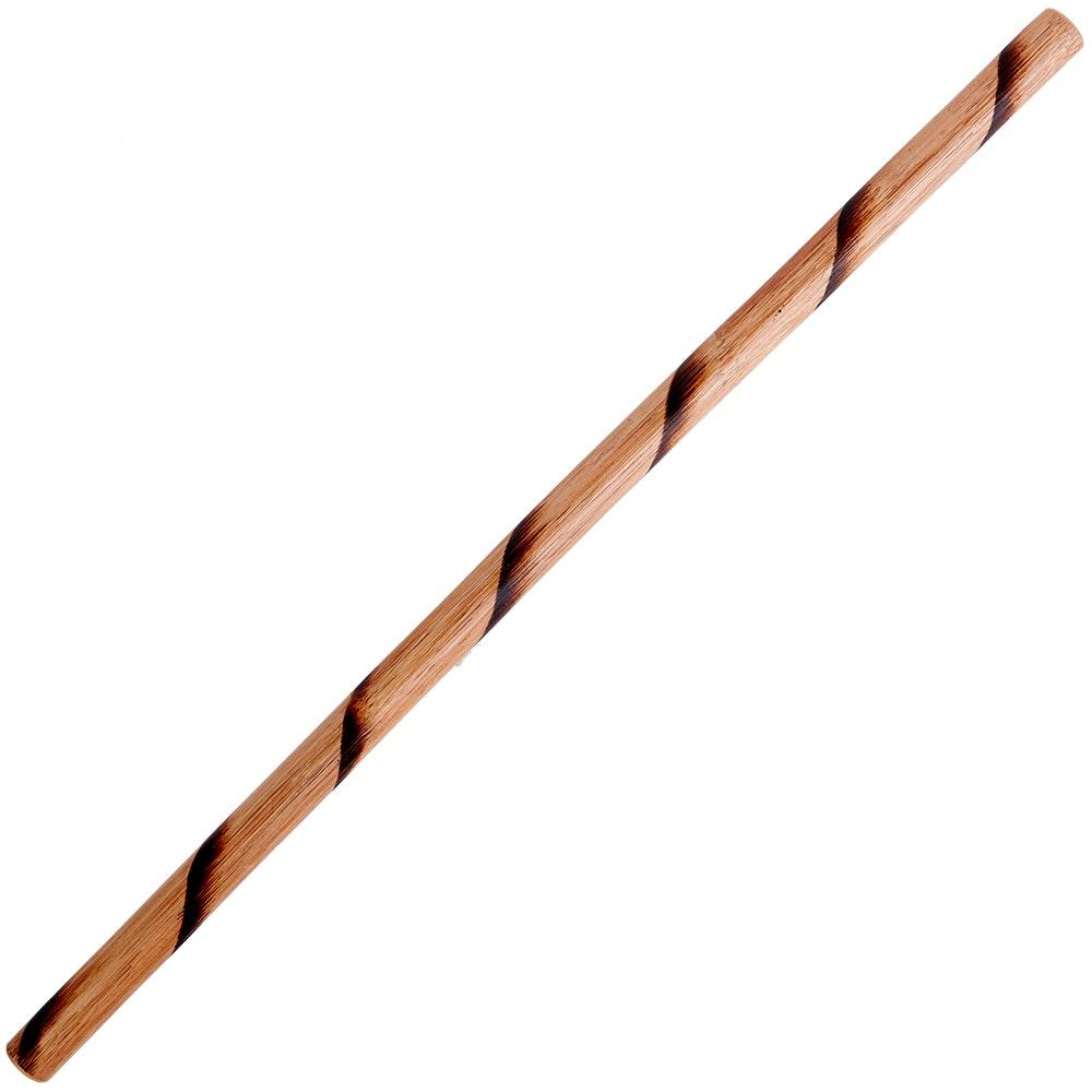 Spiral Escrima Stick
