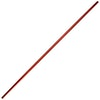 Tapered Bo Staff