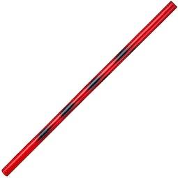 Blitz Tiger Cane Escrima Stick