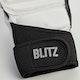 Blitz Viper Sparring Gloves - Detail 2