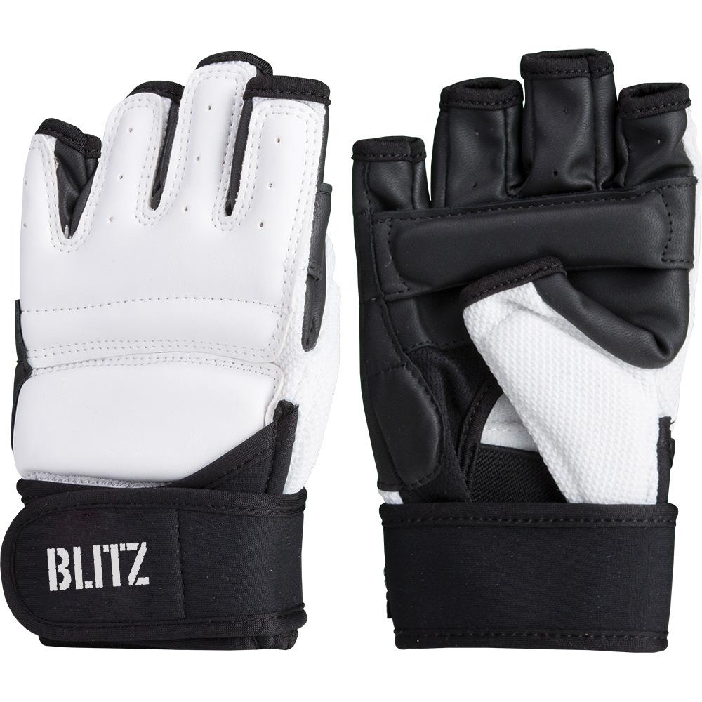 Image of Blitz Viper Sparring Gloves