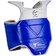 Wacoku WTF Approved Reversible Competition Body Armour - Blue