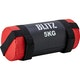 Weighted Lifting Sand Bag - 5KG
