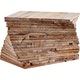 Wooden Smash Boards - 9mm Thick