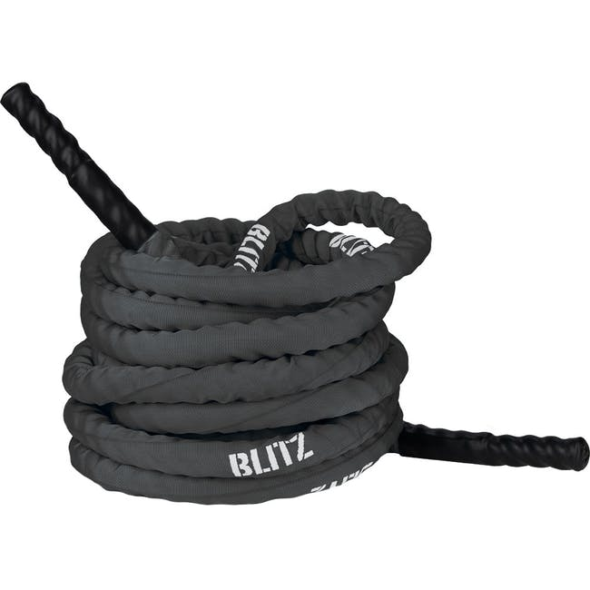 Blitz 38mm Training Battle Rope