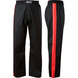 Blitz Adult Club Full Contact Trousers