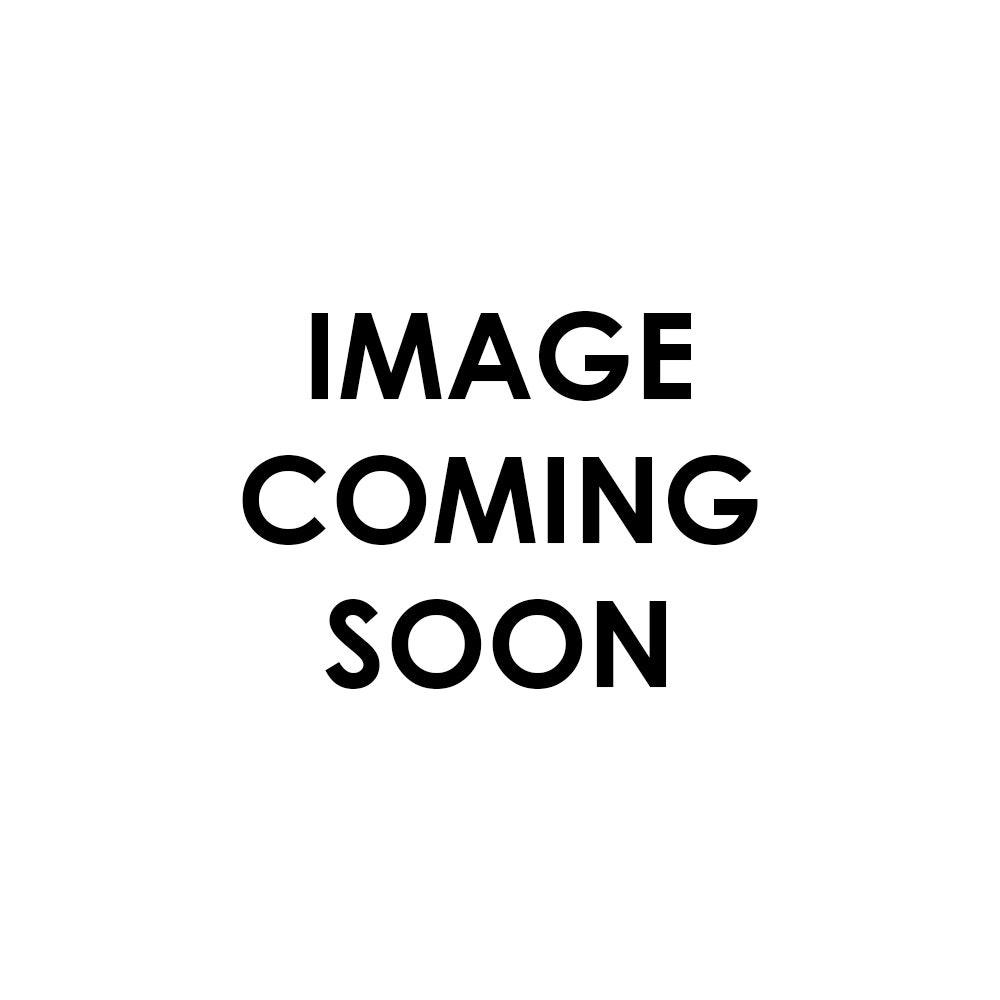 Image of Blitz Adult Silver Tournament Karate Suit - 14oz - Black