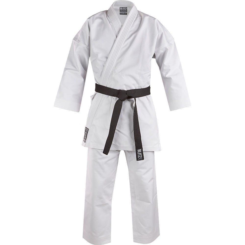 https://images.blitzsport.com/item/blitz-adult-white-diamond-karate-suit.jpg?auto=compress