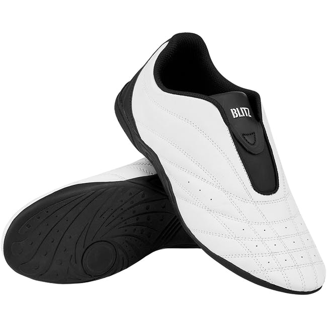 Blitz Aero Training Shoes