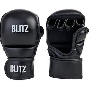Blitz Avenger MMA Sparring Gloves