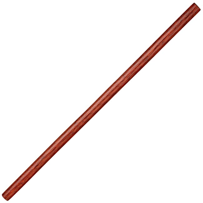 Blitz Bahi Escrima Stick
