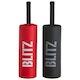 Blitz Blocker Pad