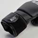 Blitz Carbon Boxing Gloves - Detail 2